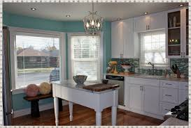 kitchen island ideas ideal home regarding kitchen island uk