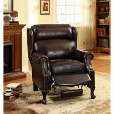 Stylish Recliner Top Rated Recliners Homesfeed