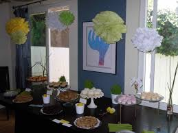 quotes image martha stewart living photo baby shower ideas for