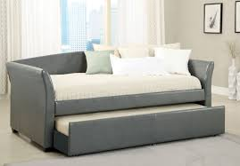 full size trundle daybed full size of daybedfull size daybed