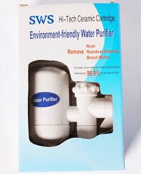 water filter air purifier picture more detailed picture about