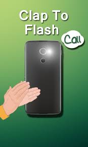 how to install clap on lights free flash on clap flashlight app apk download for android getjar