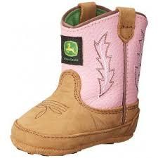 buy boots uae boots buy boots in uae gcc dbtrendz