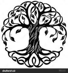15 tree designs you won t miss tattoos celtic tree