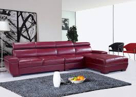 Sofa Sets Designs And Colours 18 Maroon Living Room Furniture And Interior Design Ideas