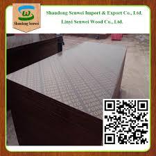 Marine Laminate Flooring Marine Plywood Malaysia Marine Plywood Malaysia Suppliers And