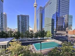 cn tower view free parking winter sale 2017 room prices