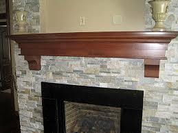 green bay custom fireplace mantels u0026 surrounds sk