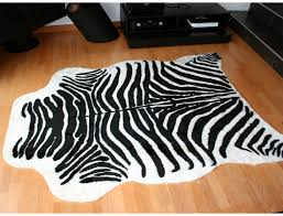 Tapis Conforama Rouge by Tapis Zebre Conforama Gallery Of Carrelage Design Tapis Peau De