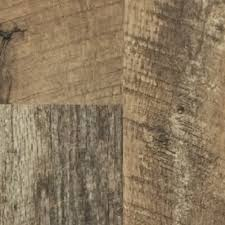 Dream House Laminate Flooring Dream Home Xd 10mm Calico Oak These Are The Floors Floors