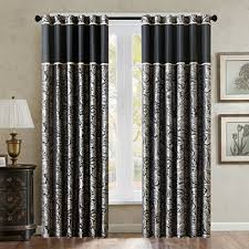 Citrine Curtains 2 Pack Curtains U0026 Drapes For Window Jcpenney