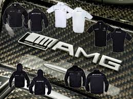 mercedes amg apparel racing apparel and car accessories by top brands f1 and wrc clothing