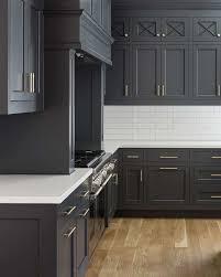 oak kitchen cabinets a comeback kitchen design trends 2018 centered by design