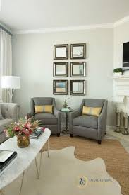 17 best images about living room on pinterest paint colors home