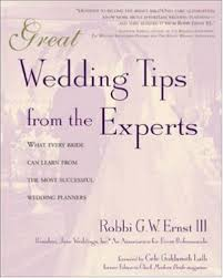 wedding tips cheap wedding tips find wedding tips deals on line at alibaba
