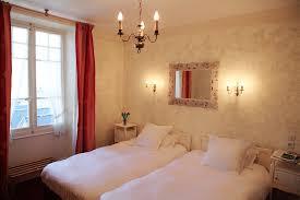 chambre a é bedrooms villard de lans bedrooms vercors 3 hotel vercors