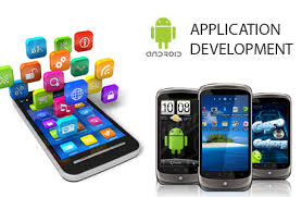 android apps development android apps development company bhopal archives anshika