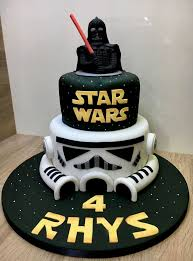 Star Wars Birthday Memes - beautiful star wars birthday meme décor birthday cakes birthday