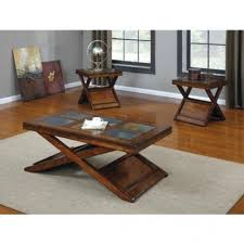 value city coffee tables and end tables value city furniture end tables end tables value city furniture
