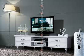 awesome long tv console table long tv table lcd tv table stand