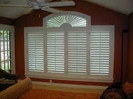 home decor wilmington nc shutters wilmington nc shutters southport nc home decor solutions