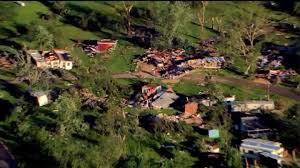 woodhaven lakes map community of sublette including cground assess damage wgn tv