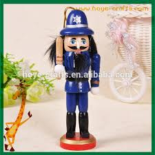 cheap nutcrackers cheap nutcrackers suppliers and manufacturers