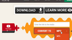 download mp3 youtube flvto how to download youtube video using flvto youtube