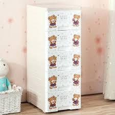 Narrow Storage Cabinet With Drawers Narrow Storage Cabinet To Win Plastic Drawer Narrow Storage