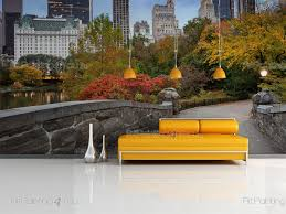 central park new york city wall murals posters mcc1117en central park new york city wall murals cities posters