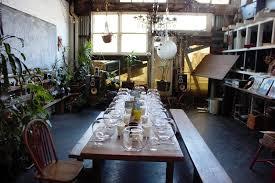sydney terrarium building workshop diy succulent terrariums