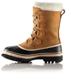 womens size 12 narrow winter boots s caribou boot sorel