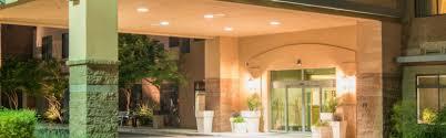 holiday inn hotel u0026 suites goodyear west phoenix area hotel by ihg