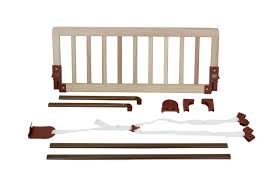 Kidco Mesh Convertible Crib Rail Convertible Crib Toddler Bed Rail Top Convertible Crib Toddler