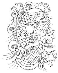 japanese dragon tattoo sleeve designs arm template tattoo sleeve google search tattoo koi