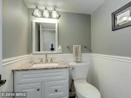 wainscoting bathroom ideas pictures bathroom wainscoting ideas bathroom wainscoting materials pictures