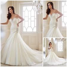 new wedding dresses wedding dresses new wedding dresses new for a wedding idea