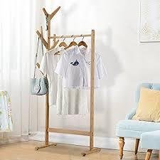 best 25 heavy duty clothes rack ideas on pinterest heavy duty