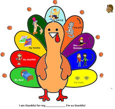 100 best holidays in the classroom thanksgiving images on