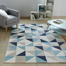 maison du tapis résultat de recherche d images pour tapis bleu tapis