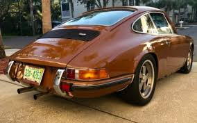 1973 porsche 911 rs for sale 1973 porsche 911 coupe for sale 74 used cars from 29 005