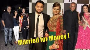 marriage for money archives imnepal