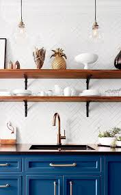 Kitchen Interiors Design Best 25 Kitchen Tile Designs Ideas On Pinterest Tile Kitchen