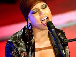 Alicia Keys Meme - index of images alicia keys
