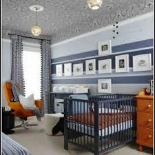babyzimmer junge gestalten babyzimmer gestalten junge kinderzimme hause dekoration bilder
