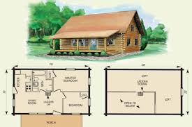 floor plans for log cabins small log cabin homes floor plans log cabin kits log home small