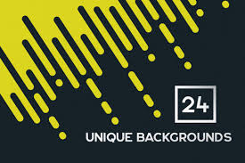 liquid fast style backgrounds by mehmetrehatugcu on envato elements
