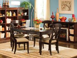 raymour and flanigan dining room dining room living room raymour flanigan choosing furniture dining