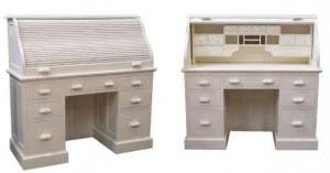 top office bureau white desks akd furniture