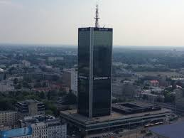 marriott hotel u2013 warsaw hotel reviews